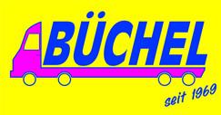 Büchel - gebrauchte Nutzfahrzeuge